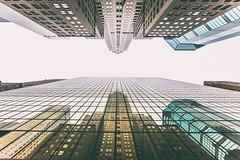Now You Are How You Were When You Were Real (Thomas Hawk) Tags: america manhattan newyork newyorkcity usa unitedstates unitedstatesofamerica architecture fav10 fav25 fav50 fav100
