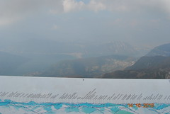 DSC_2422 (Puntin1969) Tags: svizzera ticino ottobre autunno montagna vista scorcio nikon reflex viaggio