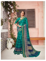 WhatsApp Image 2018-10-15 at 19.50.32 (17) (shangriladesigner.online) Tags: fabric kanjivaram silk