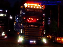 IMG_3138 LBT_Ramsele_2018 pstruckphotos (PS-Truckphotos) Tags: pstruckphotos pstruckphotos2018 lastbilsträffen lastbilsträffenramsele2018 lastbilstraffen lastbilstraffense ramsele truckmeet truckshow sweden sverige schweden truckpics truckphoto truckspotting truckspotter lastbil lastwagen lkw truck scania volvotrucks mercedesbenz lkwfotos truckphotos truckkphotography truckphotographer lastwagenbilder lastwagenfotos berthons lbtramsele lastbilstraffenramsele lastbilsträffenramsele