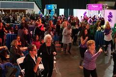 DSC05318 (hackensackmeridianhealth) Tags: hackensack meridian health women rock asbury park convention hall paramount theatre