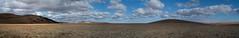 Zumwalt Prairie. 13th October, 2018. (samgrover) Tags: panorama zumwaltprairie wallowamountains wallowa leicam10 leicasummicronm50mmf2