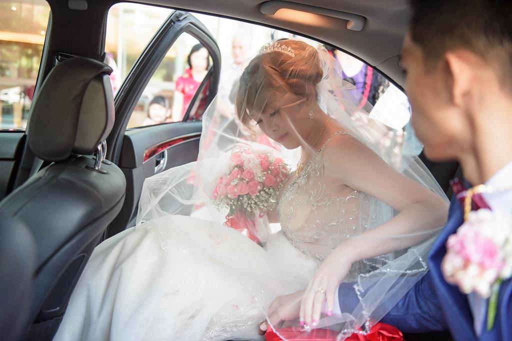073迎娶婚禮拍攝