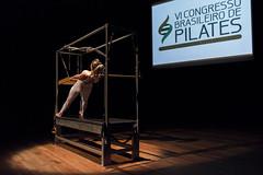 "VI Congresso Brasileiro de Pilates • <a style=""font-size:0.8em;"" href=""http://www.flickr.com/photos/143194330@N08/31629243268/"" target=""_blank"">View on Flickr</a>"