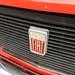 1990 Fiat Polski FSO 125P Station Wagon