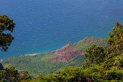 IMG_2940.jpg (whaler.of.the.moon) Tags: napali kauai waimea
