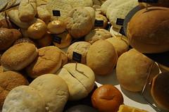 Sial 2018 (70) (jlfaurie) Tags: salon international alimentation sial 2018 octobre octubre october food show alimentacion france francia villepinte pain panaderia pan bread bakery drinks alimentaire