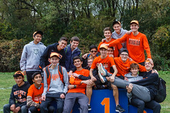 JHHS-Track_20181027-122854_316 (sam_duray) Tags: 201819 bussewoods hersey herseyxc ihsasectional jhhs john athletics crosscountry publish sports