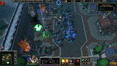 Warcraft-III-Reforged-071118-009