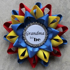 Boy Baby Shower Decorations, Baby Boy Shower Corsages, Superman Theme, Royal Blue, Red, Yellow, Baby Shower Pins, Keepsake Gift for Guests https://t.co/2k7lvW0L1l #etsy #handmade #gifts #ShowerPins https://t.co/e5oWUKVghX (petalperceptions.etsy.com) Tags: etsy gift shop fashion jewelry cute