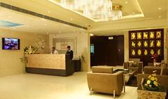 Best Hotels , Restaurants, Party Halls, Banquets in jalandhar (3021) Tags: hotel jalandhar best restaurants party halls hotels banquet
