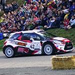 Ludovic Gherardi (DS3 WRC) thumbnail