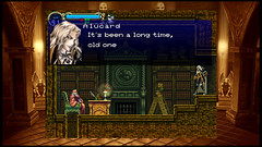 Castlevania-Requiem-Symphony-of-The-Night-and-Rondo-of-Blood-260918-010