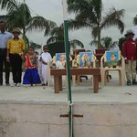 20180815 - INDEPENDENCE DAY CELEBRATIONS (16)