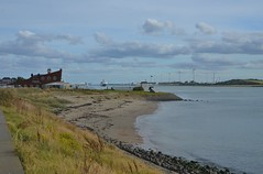 Astoria (Hugo Sluimer) Tags: portofrotterdam port onzehaven haven nlrtm hoekvanholland nederland zuidholland holland astoria cruise cruiser cruiseandmaritimevoyages cruiseship