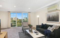 14/1 McDougall Street, Kirribilli NSW