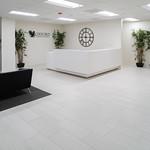 Oxford Exec Suites - Lobby 2