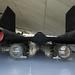 Lockheed SR-71 Blackbird 1966