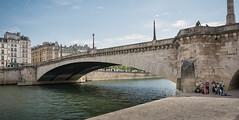 Paris 2018 (Patryk Krzyzak) Tags: paris patryk krzyzak foto fotografia paryz paryå¼ patrukkgmailcom patrykkrzyzak photographer photography prais trip wakacje fotograf picture zdjecie paryż
