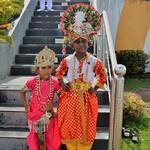 20180720 - Ashadhi Akadashi (SLP) (2)