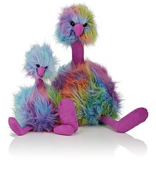 Jellycat Pompom Plush Toy Set (katalaynet) Tags: follow happy me fun photooftheday beautiful love friends