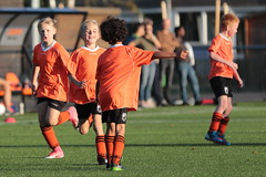 "HBC Voetbal • <a style=""font-size:0.8em;"" href=""http://www.flickr.com/photos/151401055@N04/43541144080/"" target=""_blank"">View on Flickr</a>"