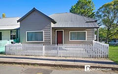 12 Denman Street, Maitland NSW