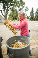 untitled (11 of 82) (COSILoveYou) Tags: red cosiloveyou2018 cosiloveyou joytothecity2018 cityserveday cityserve day serve colorado springs communityservice cos i love you