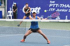 DSC_1264 (LTAT Tennis) Tags: ptt – itf junior 2018 grade 2