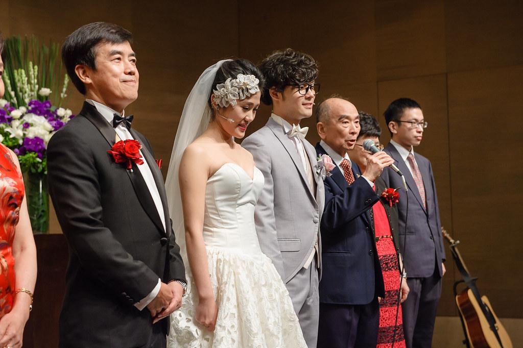 婚禮攝影/婚禮紀實/台北國賓飯店/GiGi&drummist huang