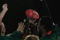 2018 Michigan at Michigan State Unified Rivalry Series-19 (SOMI.ORG) Tags: 2018 eastlansing michiganstateuniversity specialolympicsmichigan unifiedrivalryseries universityofmichigan