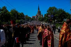 2018.06.01 Torzhestva v Khar'kove (129)