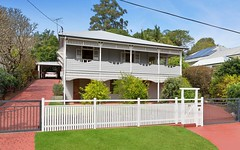 Lot 3032, 89 Forest Road, Wyee NSW