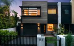 14a Seaforth Avenue, Woolooware NSW
