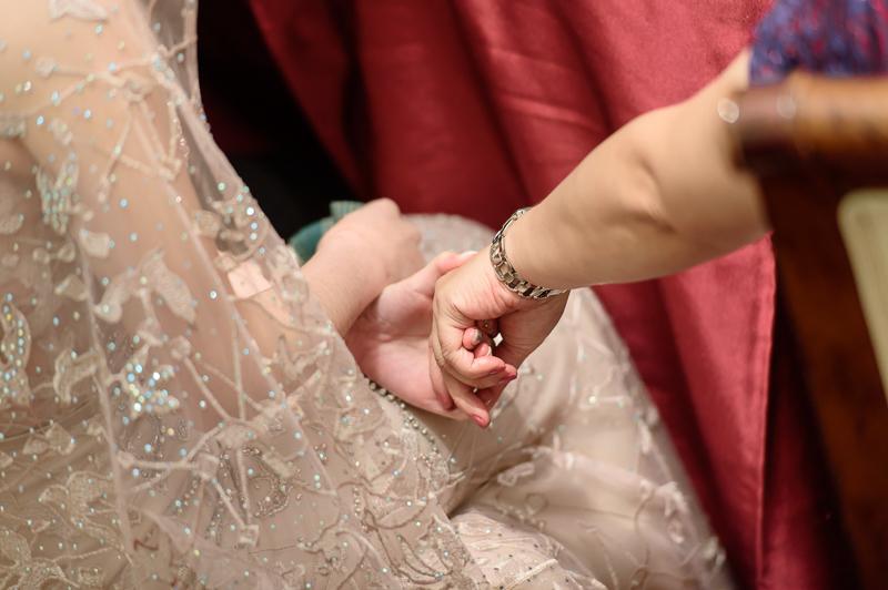 頂鮮101婚攝,頂鮮101婚宴,好棒花藝,W2 婚禮工作室,花朵婚禮彥含,Livia Bride,id tailor,Demetrios Bridal Room,ALICE LIAO,kiwi影像基地,MSC_0079