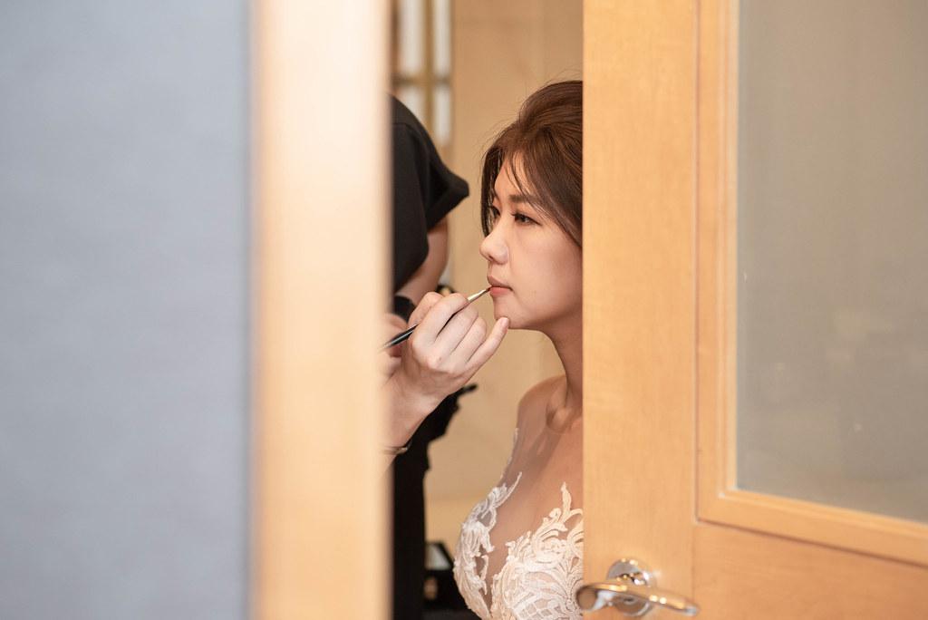 婚禮紀錄乃萍與鼎佳-13