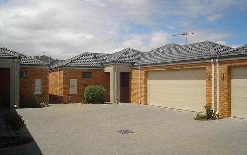 142 Roscrae Lane, Inverell NSW 2360
