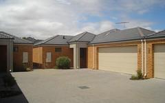 142 Roscrae Lane, Inverell NSW