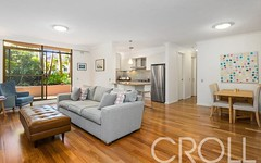 G1/125-131 Spencer Road, Cremorne NSW