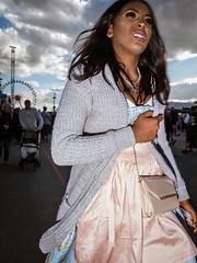 Menschen auf der Wiesn - People on the Oktoberfest 2018 Munich (43).jpg (Ralphs Images) Tags: streetphotography moods mft menschen olympuszuikolenses ralph´simages stimmungen panasoniclumixg9