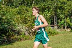 FLO05957 (chap6886@bellsouth.net) Tags: running run race girls boys team trees lake athletes action athletics america xc 5k highmiddleschool highschool