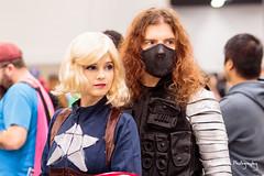 IMG_3184 (AdvantagePhotography) Tags: cosplay advantagephotography edmontonexpo comics superhero fantasy marvel dc anime costume hairandmakeup tv movies comiccon cons