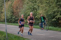 _L5A4114 (.FB.com/WildeBoerPhotography) Tags: westerkwartiermarathon marathon westerkwartier leek hardlopen canon7dmarkii sigma70200mmf28exdgapooshsm cwildeboerphotography wwwwildeboerphoto wwwfacebookcomwildeboerphotography wwwinstagramcomdeboerit