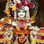 20180902 - Krishna Janmastami (BLR) (1)