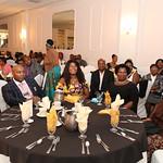 EBNJ Banquet 9.23.2018