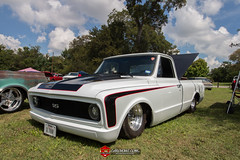 C10s in the Park-193