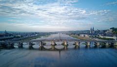 Blois_04 (StpTs) Tags: 2018 année ponts années autresmotsclés blois lieux loiretcher loire