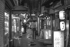 UNDECIDED (ajpscs) Tags: ©ajpscs ajpscs japan nippon 日本 japanese 東京 tokyo city people ニコン nikon d750 tokyostreetphotography streetphotography street seasonchange rainyseason tsuyu 梅雨 2018 strangers walksoflife streetoftokyo rain ame 雨 雨の日 whenitrains 傘 anotherrain badweather whentheraincomes cityrain tokyorain attheendoftheday wetstreet noplaceforthesun umbrella whenitrainintokyo arainydayintokyo nosuntoday feeltherain alley urbannight urban othersideoftokyo urbanalley tokyoscene anotherday monochromatic grayscale monokuro blackwhite blkwht bw blancoynegro blackandwhite monochrome sidewalk undecided