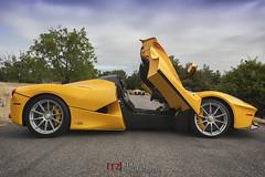 IMG_3241 . Ferrari LaFerrari Coupe and Aperta (Itz|kirbphotography.com) Tags: laferrari pagani huayra mclaren 650s p1 mp412c nobel 458 lexus lfa aston martin alfa romeo lamborghini ferrari exotic car automotive fast porsche itzkirb photography kirby digital canon 5d 5dmkii sv gto 599 maserati aventador nissan gtr mercedes dtm amg ariel atom veyron bugatti acura nsx enzo sf bay area sanfrancisco
