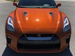 #Nissan #GTR Wash Ninja #EcoFriendly #AutoDetailing (washninja) Tags: nissan gtr ecofriendly autodetailing